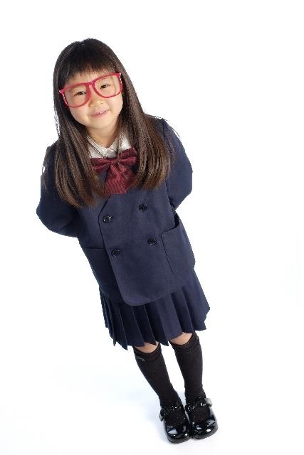 shiryokukaifuku tabemono