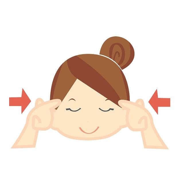 shiryoku appu
